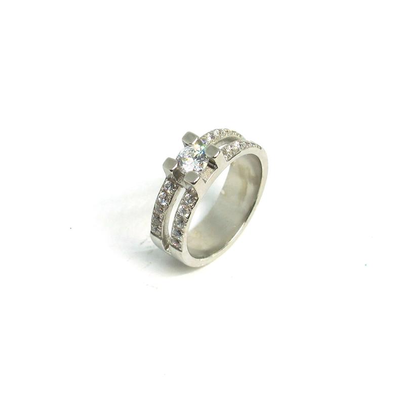 diamantes_soro_joyas19